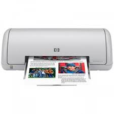 HP Deskjet 3915 Printer Ink Cartridges