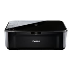 Canon PIXMA MG3160 Printer Ink Cartridges