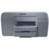 HP Business Inkjet 2300 Printer Ink Cartridges