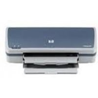 HP Deskjet 3845xi Printer Ink Cartridges
