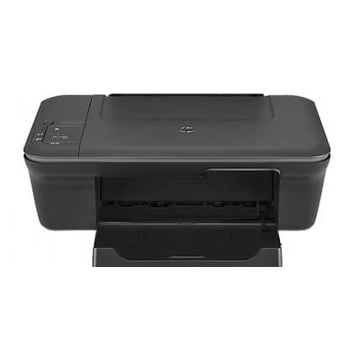 HP Deskjet 1050 Printer Ink Cartridges
