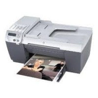 HP Officejet 5515 Printer Ink Cartridges