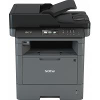 Brother MFC-L5755DW Printer Toner Cartridges