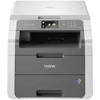 Brother DCP-9015CDW Printer Toner Cartridges