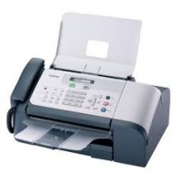 Brother FAX-1360 Printer Ink Cartridges