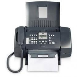 Brother FAX-1250 Thermal Rolls