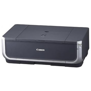 Canon PIXMA iP4300 Printer Ink Cartridges