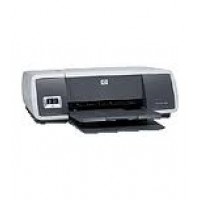 HP Deskjet 5743 Printer Ink Cartridges