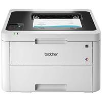Brother HL-L3230CDW Printer Toner Cartridges