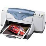 HP Deskjet 960cse Printer Ink Cartridges