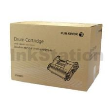 Fuji Xerox DocuPrint M355df, P355d, P365dw Genuine Imaging Drum Unit - 100,000 pages (CT350973)