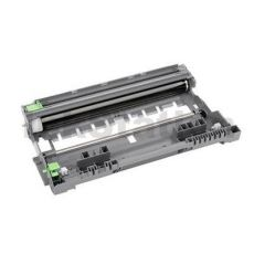 Brother DR-2425 Compatible Drum Unit - up to 12,000 pages