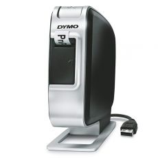 DYMO LabelManager Plug N Play Label Maker (S0915400)