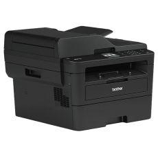 Brother MFC-L2730DW Wireless Multi-Function Mono Laser Printer