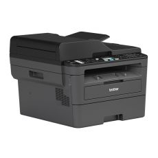 Brother MFC-L2710DW Wireless All-in-One Monochrome Laser Printer