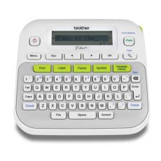 Brother P-touch PT-D210 Label Maker Machine