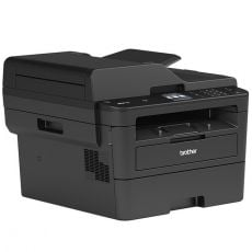 Brother MFC-L2750DW Wireless Mono Laser Multi-Function Printer (with NFC mobile print)