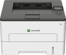Lexmark B2236dw 34ppm Single Function Wireless Mono Laser Printer (18M0135)