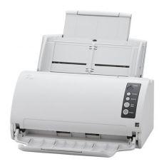 Fujitsu fi-7030 Document Scanner (A4, DUPLEX) - 50 sheets ADF, 600 dpi