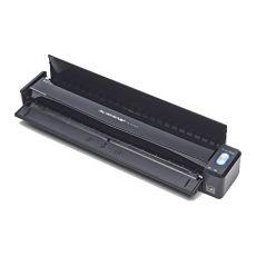 Fujitsu ScanSnap S1100i Portable Scanner (A4) SIMPLEX