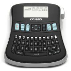 Dymo LabelManager 210D Label Maker (S0784480)