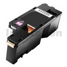 Compatible Fuji Xerox DocuPrint CP105 CP205 CM205 CM215 CP215 Magenta Toner Cartridge (CT201593) - 1,400 pages