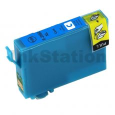 Epson 29XL (C13T29924010) Compatible Cyan High Yield Inkjet Cartridge - 450 pages