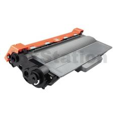 1 x Brother TN-3340 Compatible Toner - 8,000 pages
