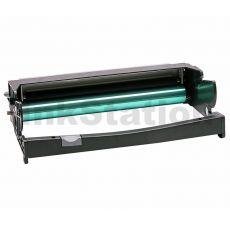 Lexmark E260X22G Compatible E260 / E360 / E460 / X264 / X364 / X464 Photoconductor Unit - 30,000 pages