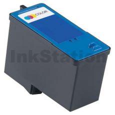 1 x Dell 922 924 942 962 964 944 Colour (M4646) Compatible Inkjet Cartridge