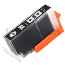 1 x HP 564XL Compatible Black High Yield Inkjet Cartridge CN684WA - 550 Pages