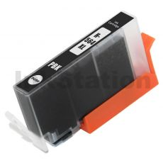 HP 564XL Compatible Photo Black High Yield Inkjet Cartridge CB322WA - 290 Pages
