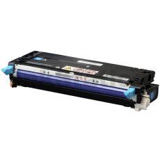 Compatible Fuji Xerox DocuPrint C2200, C3300dx Cyan Toner Cartridge - 9,000 pages (CT350675)