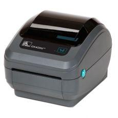 Zebra GK420 Direct Thermal Label Printer USB - GK42-2025P0-000