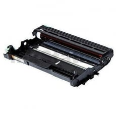 Brother DR-2225 Compatible Drum Unit - 12,000 pages