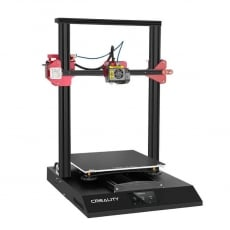 Creality CR-10S Pro V2 3D Printer Auto Levelling BL Touch Resume Printing