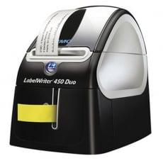 Dymo LabelWriter 450 DUO Label Printer (S0840390)