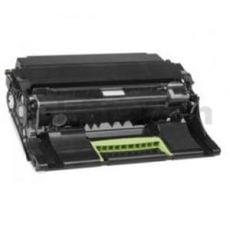 1 x Lexmark (70C0Z10) Genuine CS310 / CS410 / CS510 / CX310 / CX410 / CX510 Black Imaging Unit - 40,000 pages