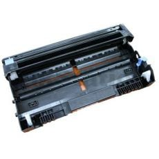 Compatible Brother DR-3325 Drum Unit - 30,000 pages