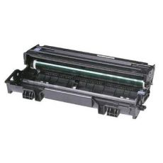 1 x Brother DR-7000 Compatible Drum Unit