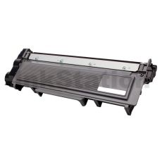 1 x Brother TN-2350 Compatible Toner Cartridge - 2,600 pages