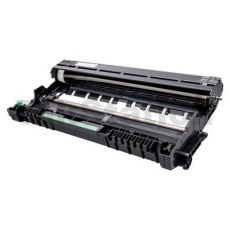 Brother DR-2325 Compatible Drum Unit - up to 12,000 pages