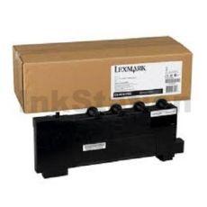 Lexmark (C540X75G) Genuine C540 / C543 / C544 / C546 / X543 / X544 / X546 / X548 / CX310 / CX410 / CX510 / CS310 / CS410 / CS510/ XC2132 Waste Toner Bottle - last up to 36,000 pages